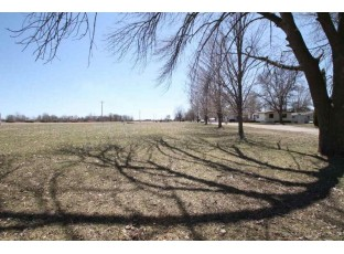 3.5 Ac Hwy 12 North Freedom, WI 53951