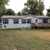 1870 County Road F L63 Quincy, WI 53934