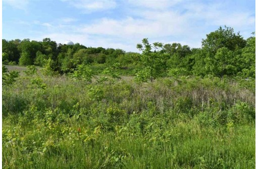 L3 County Road N, Cottage Grove, WI 53527