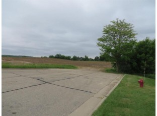L2 6 Ac Commercial Ave Green Lake, WI 54941
