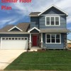 6321 Driscoll Dr Madison, WI 53718