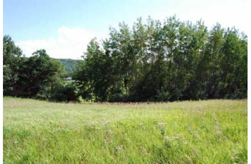 L419 Summit Point Dr, La Valle, WI 53941