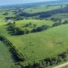 40 Ac Hwy 191 Dodgeville, WI 53533