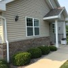 126 Summit Ct Columbus, WI 53925