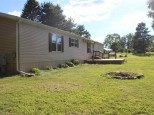W3276 3rd Ct Oxford, WI 53952