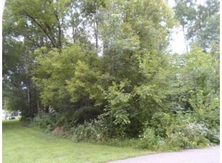 L45 Industrial Dr North Freedom, WI 53951