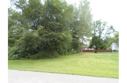 L47 Industrial Dr, North Freedom, WI 53951