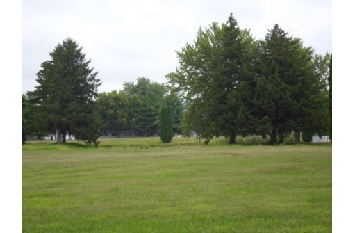 L22 Center Rd, North Freedom, WI 53951