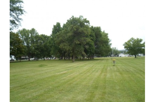 L25 South Rd, North Freedom, WI 53951