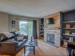 7103 Discovery Ln Madison, WI 53719