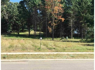366 Kassander Way Oregon, WI 53575