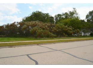 L81/82/84 Westmor Dr Spring Green, WI 53588