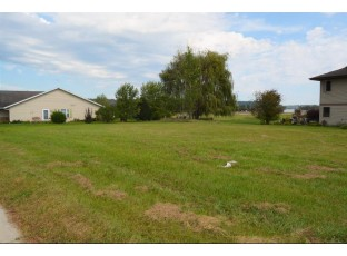 L94 Westmor Dr Spring Green, WI 53588