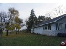 1704 N Superior Ave, Tomah, WI 54660-000