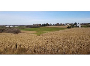 45 Ac. Broad St Mineral Point, WI 53565