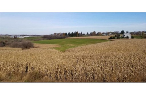 45 AC. Broad St, Mineral Point, WI 53565