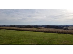 41 Ac County Road O Mineral Point, WI 53565