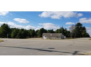 11493 Hwy 23 Darlington, WI 53530