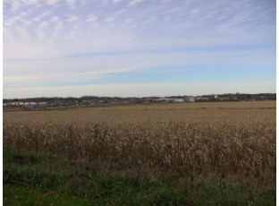 33.5 Ac River Rd Deforest, WI 53532