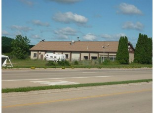 26425 Hwy 14 Richland Center, WI 53581
