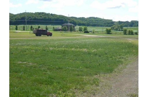26425 Hwy 14, Richland Center, WI 53581