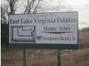 L5 Lake Virginia Rd, Reedsburg, WI 53959