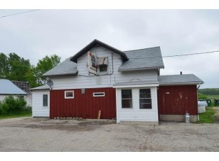 7118 Hwy 73 Marshall, WI 53559-0000