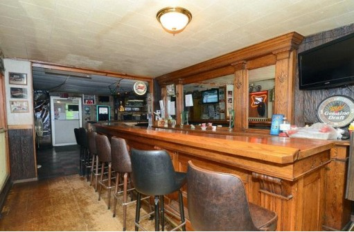 7118 Hwy 73, Marshall, WI 53559-0000