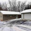 N415 3rd Ave Portage, WI 53901
