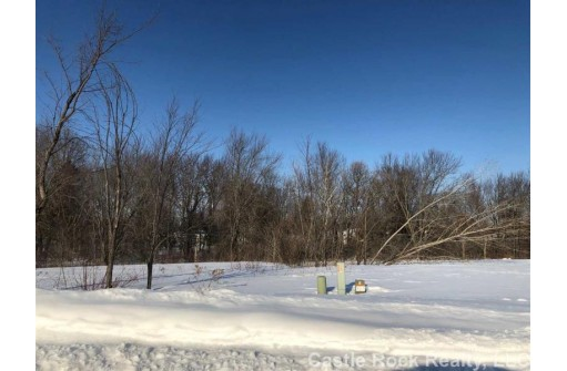L28 Heath Ct, Mauston, WI 53948