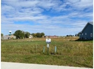 4115 Autumn Fields Windsor, WI 53598