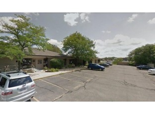 429 Gammon Pl Madison, WI 53719