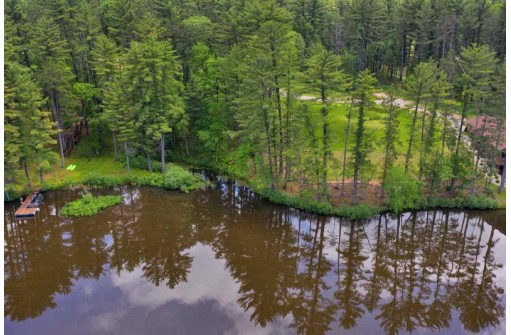 L16 Fly Rod Tr, Wisconsin Rapids, WI 54494