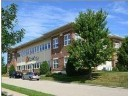 2985 Triverton Pike Dr, Fitchburg, WI 53711