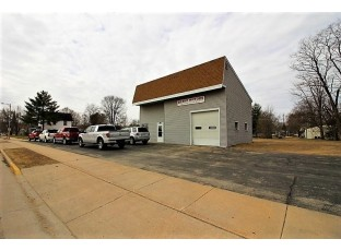 509 N Wisconsin Ave Muscoda, WI 53573
