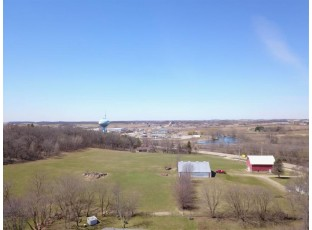 4779 County Road V DeForest, WI 53532