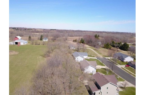 4779 County Road V, DeForest, WI 53532