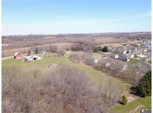 4779-A County Road V Deforest, WI 53532