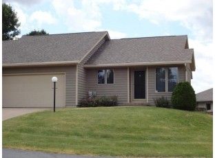 123 Pine Grove St Platteville, WI 53818