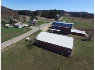20671 County Road Sr Richland Center, WI 53581