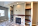 6286 Stone Gate Dr, Madison, WI 53719