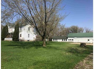 W6783 County Road Ooo Fond Du Lac, WI 54937