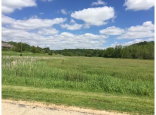 1814 County Road E Blue Mounds, WI 53517