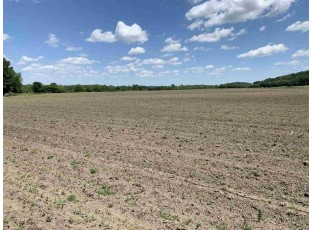 130 Acres County Road C Spring Green, WI 53588
