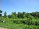 1.84 AC River Forest Dr, Eastman, WI 54626