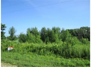 1.84 Ac River Forest Dr Eastman, WI 54626