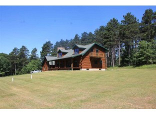 N6256 9th Dr Westfield, WI 53964