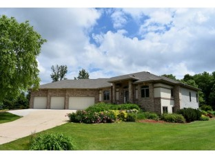 7880 Serene Ct Cross Plains, WI 53528
