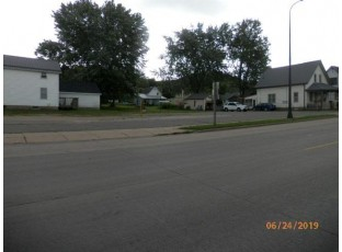 865 N Main St Richland Center, WI 53581