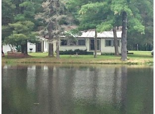 N2741 Wyman Lake Club Rd Millston, WI 54643